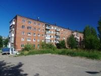 Соликамск, Матросова ул, дом 12