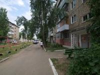 Соликамск, Северная ул, дом 39