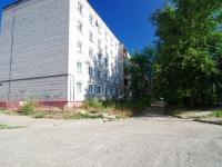 Соликамск, улица Северная, дом 29. многоквартирный дом