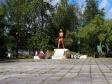 Соликамск, Северная ул, памятник