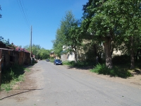 Соликамск, Степана Разина ул, дом 7