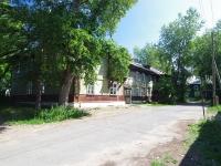 Соликамск, Степана Разина ул, дом 9