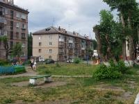 Соликамск, Степана Разина ул, дом 37