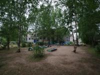Соликамск, Степана Разина ул, дом 58