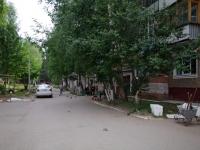 Соликамск, Степана Разина ул, дом 60