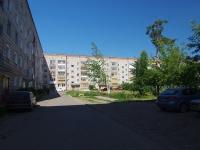 Соликамск, Степана Разина ул, дом 30