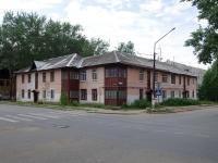 Соликамск, Володарского ул, дом 13