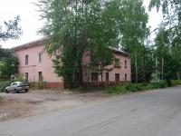 Соликамск, Володарского ул, дом 29
