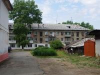 Соликамск, Володарского ул, дом 16