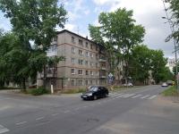 Соликамск, Володарского ул, дом 14