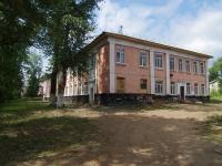 Соликамск, Урицкого ул, дом 42