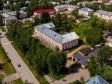 Solikamsk, Uritsky st, 房屋42