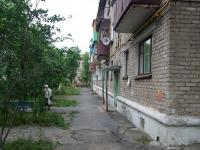 Соликамск, Розы Люксембург ул, дом 16