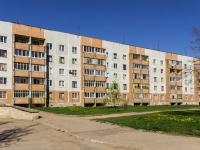 Псков, Максима Горького ул, дом 19