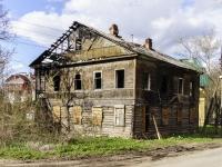Псков, Свердлова ул, дом 72