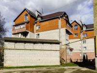 Псков, Свердлова ул, дом 76