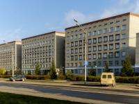 Псков, Коммунальная ул, дом 35