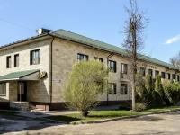 Псков, Красных Партизан ул, дом 6