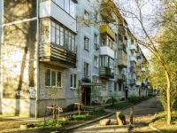 Псков, Юбилейная ул, дом 65