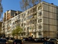 Псков, Юбилейная ул, дом 87