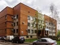Псков, Юбилейная ул, дом95