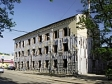 Фото slum dwellings Rostov-on-Don