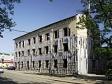 Фото аварийных и неиспользуемых зданий Ростова-на-Дону