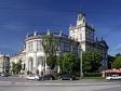 Фото образовательных учреждений Ростова-на-Дону