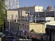 Фото 一系列工业单位 顿河畔罗斯托夫市