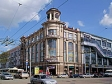 Commercial buildings of Rostov-on-Don