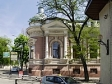 Фото Medical institutions Rostov-on-Don