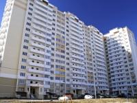 Rostov-on-Don,  , house 12. Apartment house