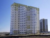Rostov-on-Don,  , house 14. Apartment house
