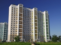 Rostov-on-Don,  , house 24/23
