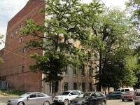 Rostov-on-Don, research institute Всероссийский НИИ экономики и нормативов., Sokolov st, house 52