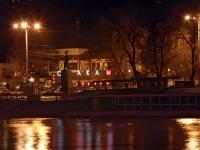 Rostov-on-Don, cafe / pub Осака, Beregovaya st, house 29А