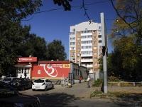 顿河畔罗斯托夫市,  , house 49А. 公寓楼