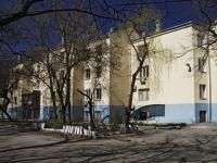 顿河畔罗斯托夫市,  , house 71. 公寓楼