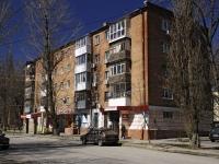 顿河畔罗斯托夫市,  , house 71Д. 公寓楼