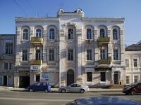 Ростов-на-Дону, Красноармейская ул, дом 70