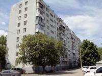 顿河畔罗斯托夫市,  , house 12. 公寓楼