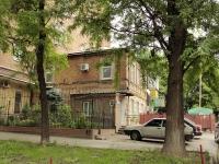 Ростов-на-Дону, Чехова пр-кт, дом 30