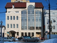 Rostov-on-Don, museum Ростовский областной музей изобразительных искусств, Chekhov avenue, house 60