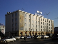 Rostov-on-Don, store Детский мир, Mikhail Nagibin avenue, house 32/2 к.2