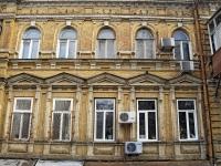 Ростов-на-Дону, Петровская ул, дом 2