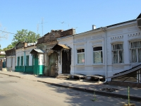 Rostov-on-Don, Turgenevskaya st, house 51. store
