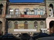 Rostov-on-Don, Temernitskaya st, house 93