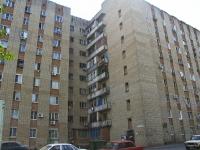 Ростов-на-Дону, улица Беляева, дом 24 к.1