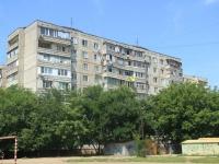 Ростов-на-Дону, улица Орбитальная, дом 44 к.2. многоквартирный дом