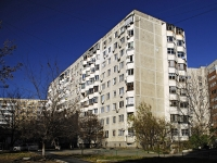 Rostov-on-Don, Korolev avenue, house 3/3. Apartment house